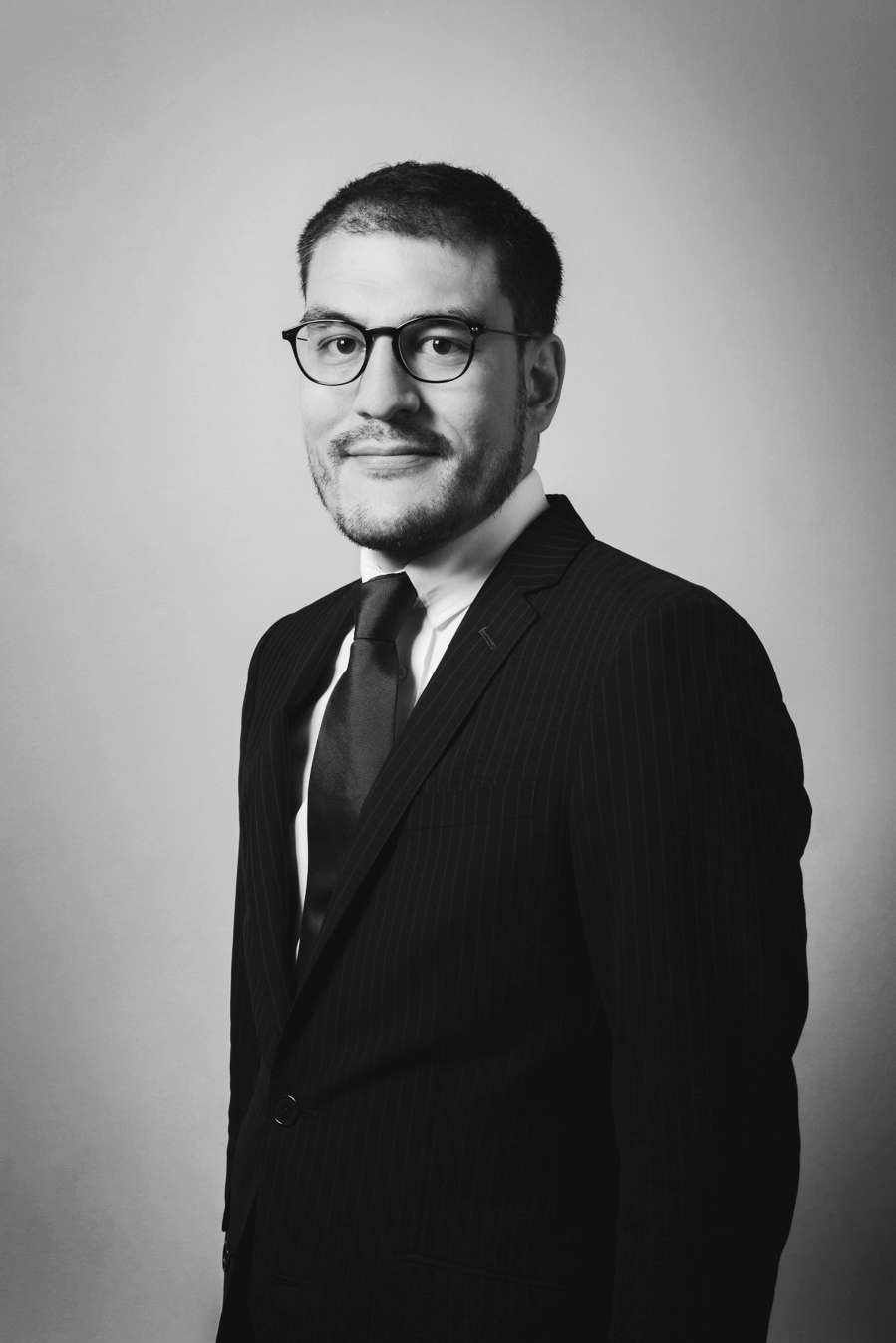 Fabrice BENOLIEL EXPANSIO