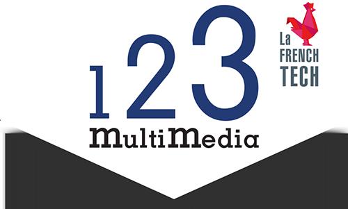 123 Multimedia Partenaire Expansio