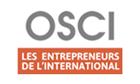 Logo OSCI membre Expansio