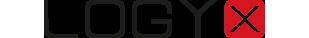 Logyx Partenaire Expansio