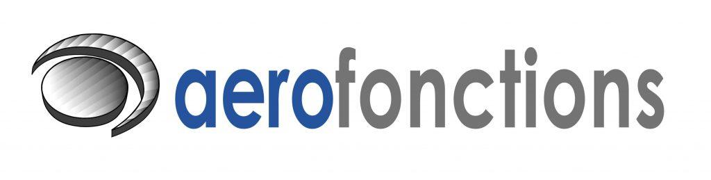 Aerofonctions Partenaire Expansio