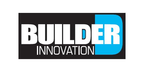 Builder Innovation Partenaire Expansio