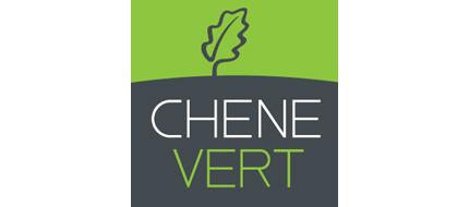 Chene Vert Partenaire Expansio