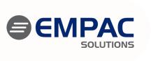 EMPAC Partenaire Expansio