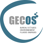 Gecos Partenaire Expansio