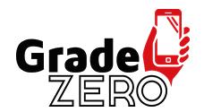 Grade Zero Partenaire Expansio