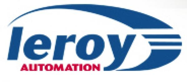 Leroy Automation Partenaire Expansio