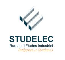 Studelec Partenaire Expansio
