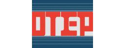 OTEP Partenaire Expansio