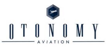 Otonomy Logo Partenaire Expansio