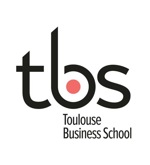 TBS Partenaire Expansio